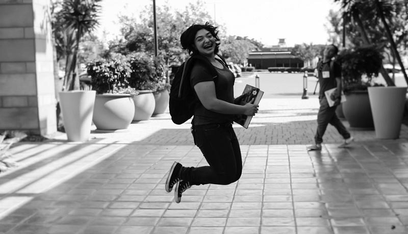bw jump