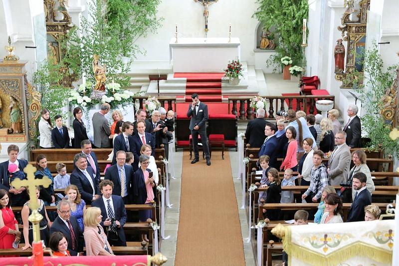 2016.05.28 g a kirche reinlaufen (4)