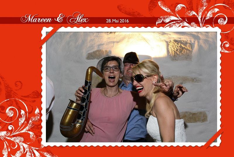 2016.05.28 l party (15 (19)