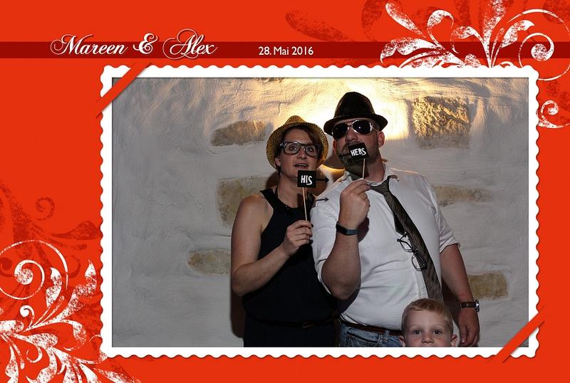 2016.05.28 l party (15 (37)