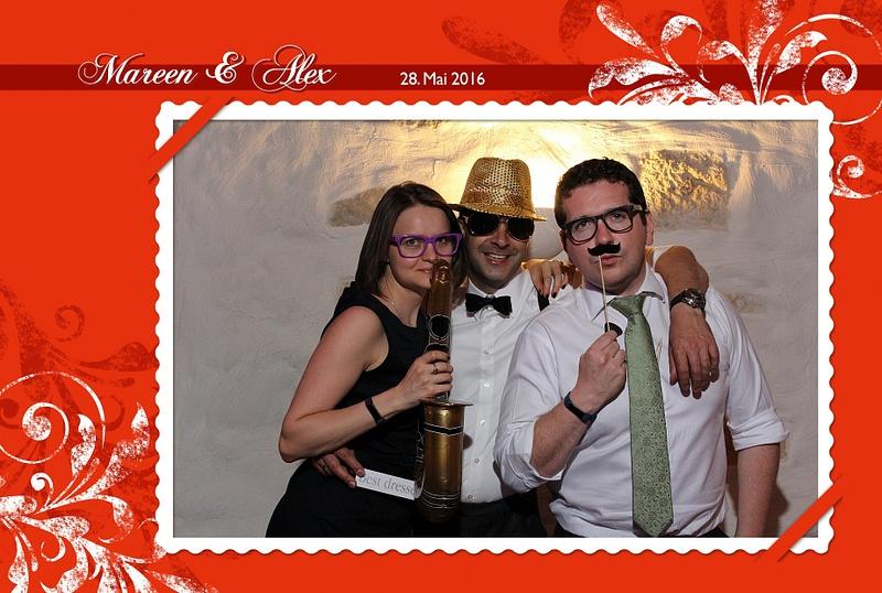2016.05.28 l party (15 (46)