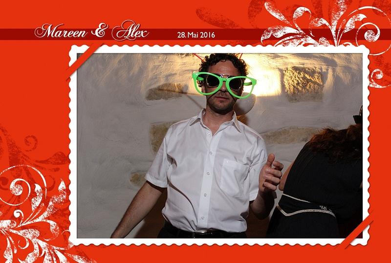 2016.05.28 l party (15 (73)