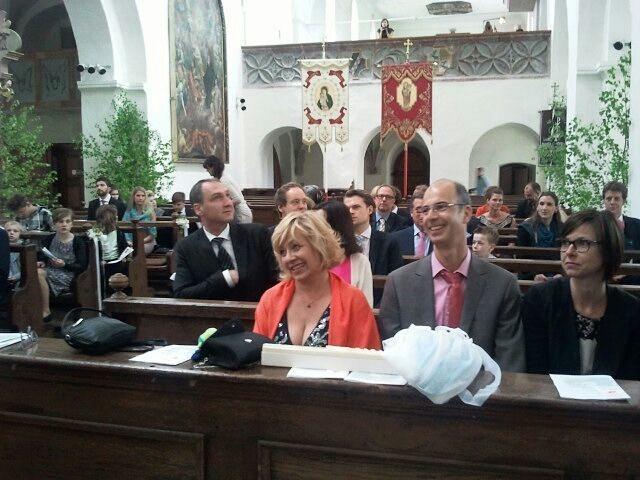 2016.05.28 g kirche (4 (5)