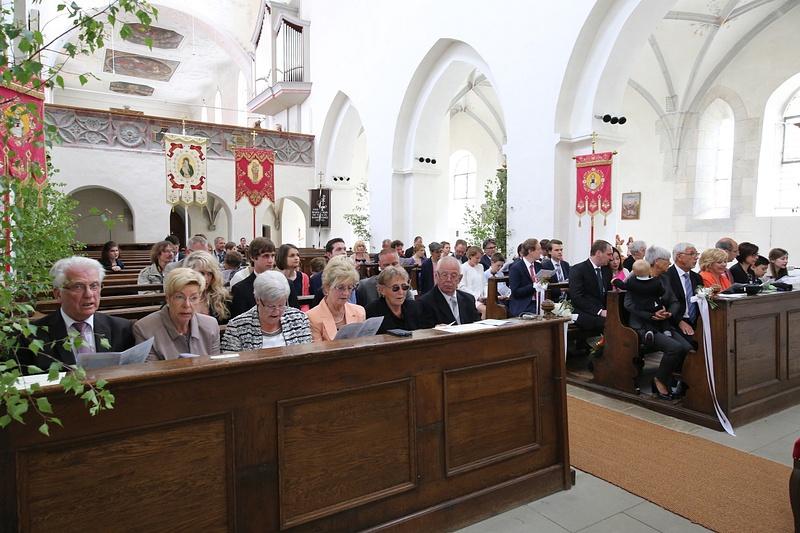 2016.05.28 g kirche (5 (12)