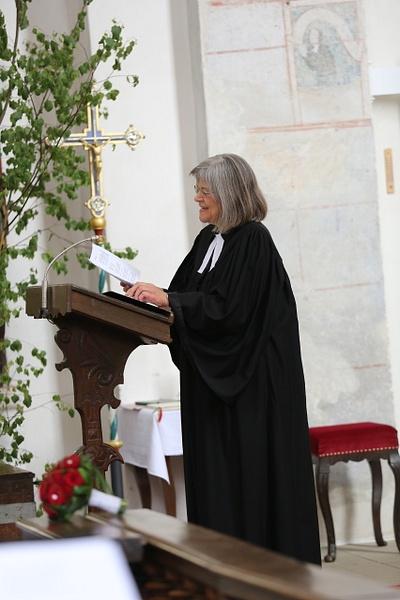 2016.05.28 g kirche gelübde 1 (14) segen (1) by MareenWille