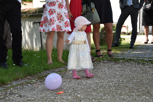 2016.05.28 i b fotos rahmen (14) by MareenWille