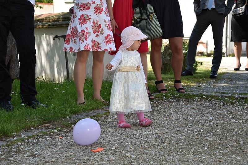 2016.05.28 i b fotos rahmen (14)