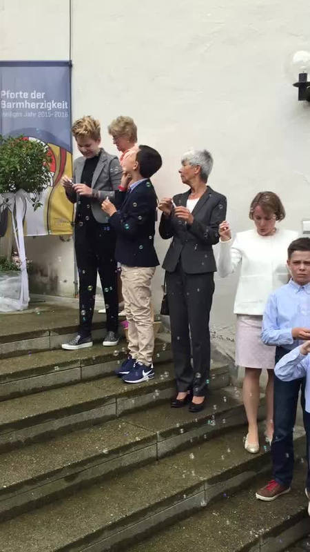2016.05.28_h_a_nach_der_kirche_(2)