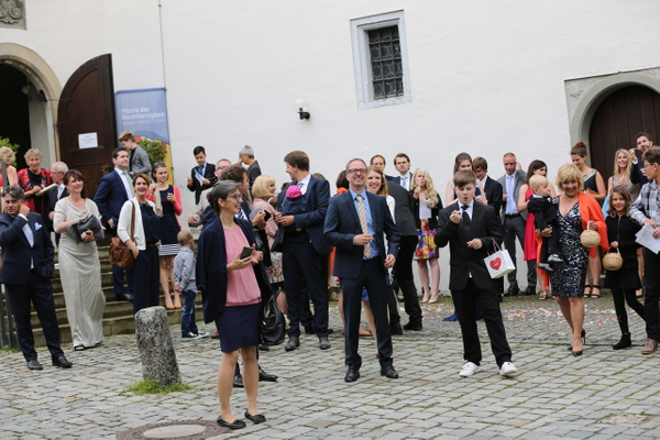 2016.05.28 h a nach der kirche (21 (9) by MareenWille