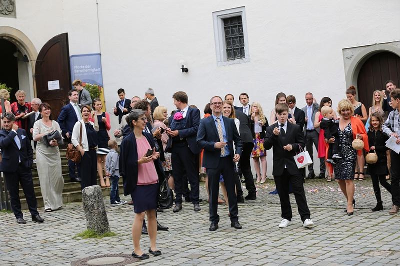 2016.05.28 h a nach der kirche (21 (9)