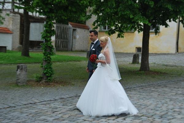 2016.05.28 h nach der kirche (4 (3) by MareenWille