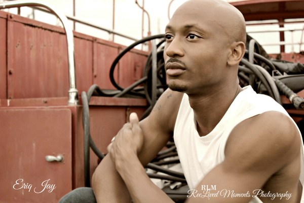eriqjay1001watermarked by ReelivedMomentsphotography