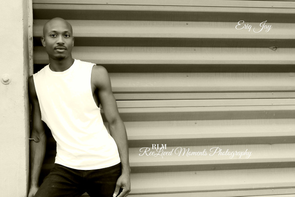 eriqjay1007watermarked by ReelivedMomentsphotography
