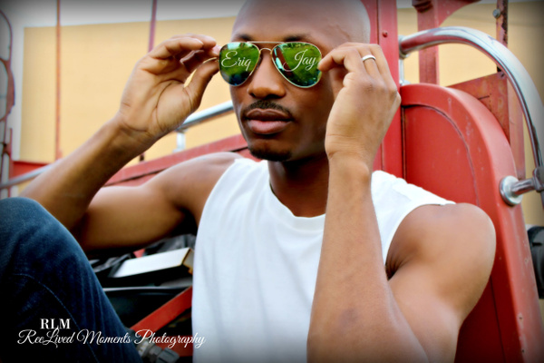 eriqjay1010watermarked by ReelivedMomentsphotography