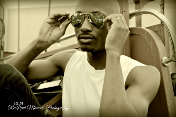 eriqjay1011watermarked by ReelivedMomentsphotography
