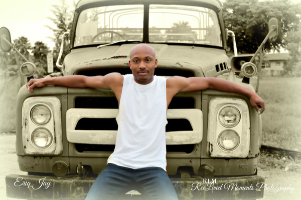eriqjay1012watermarked by ReelivedMomentsphotography