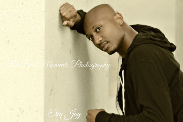 eriqjay1040 watermarked by ReelivedMomentsphotography