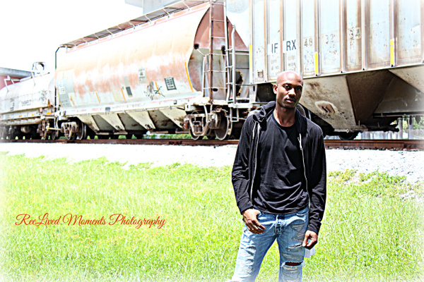 eriqjay1046 watermarked by ReelivedMomentsphotography