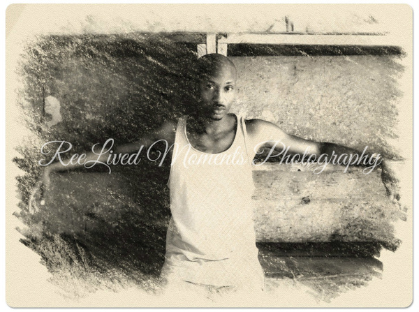 eriqjay6000watermarked by ReelivedMomentsphotography