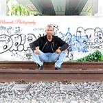 Eriq Jay