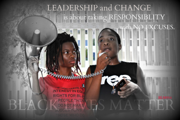 BLM954 EDITED 19 by ReelivedMomentsphotography