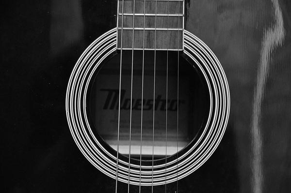 acoustic by AceAbucayP1