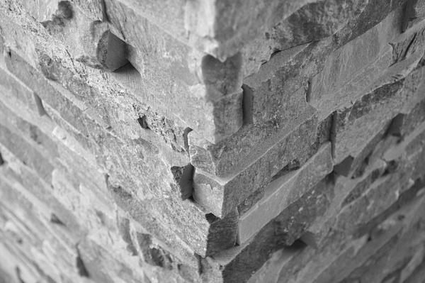 brick by AceAbucayP1