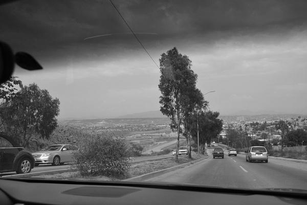 Black & White by FernandaRp1