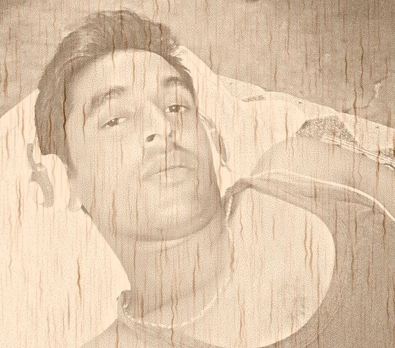 Raju_Kumar_Nonia