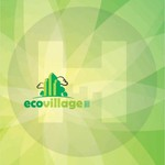 Supertech Eco Village III
