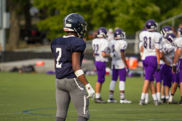 _MG_7092 by Freshmen Football