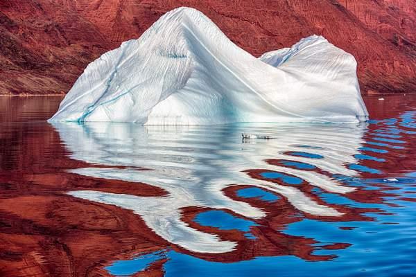 20150915_rodef_fjord_0177-Edit