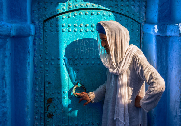 20140407_chefchaouen_0111 by FotoClave Gallery