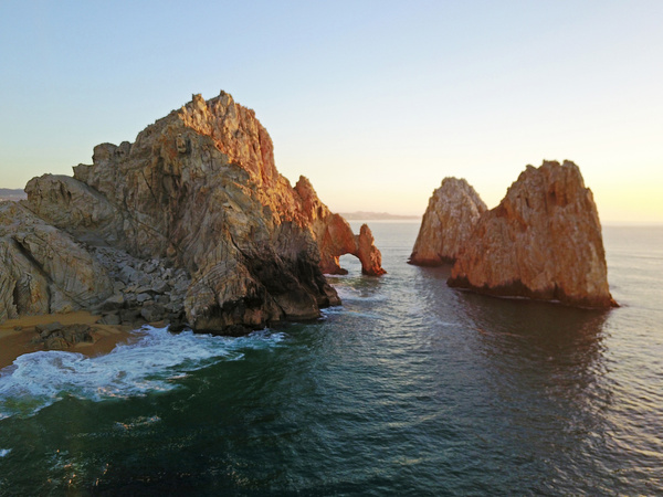 Cabo-PG-07x-1 by FotoClaveGallery
