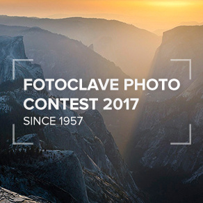 FotoClave Contest by FotoClaveGallery