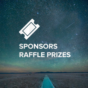 Sponsors / Raffle Prizes by FotoClaveGallery