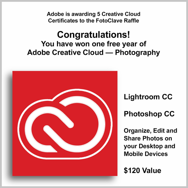 Adobe by FotoClaveGallery