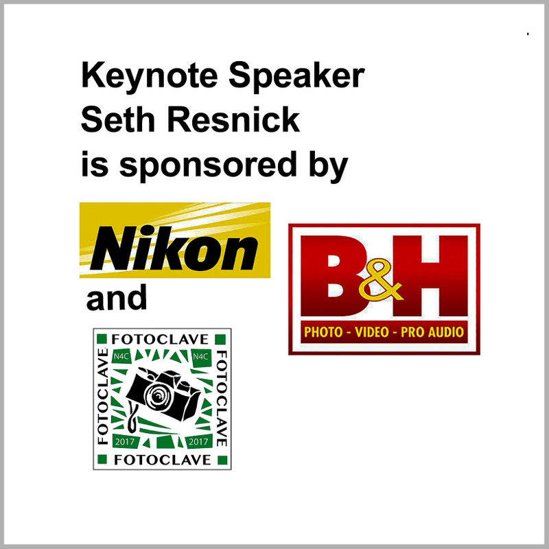 Seth Resnick Sponsors colored