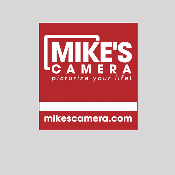 Mike's Camera by FotoClaveGallery