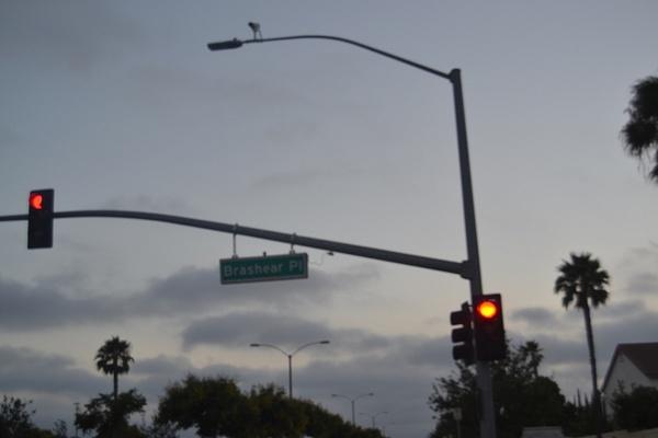 San Diego Lifestyle by ClaudiaLomeli