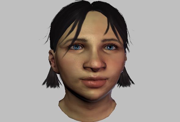 _dwarfgirl_orig