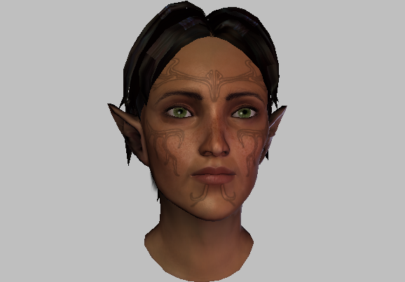 _merrill_new by Littlegreycat