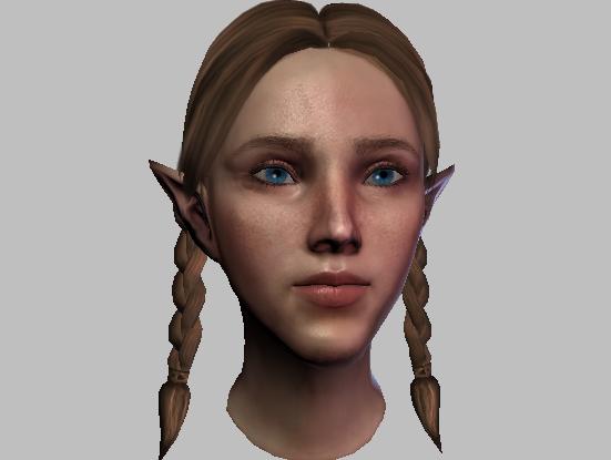 _elvenchild_new