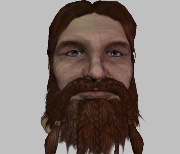 dwarfsoldier_new