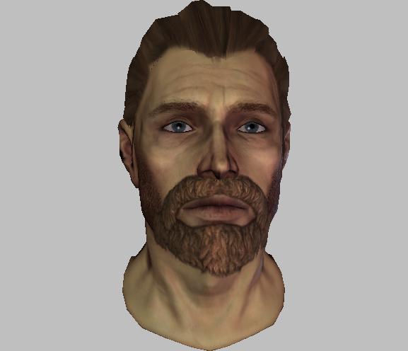 _warden2_new