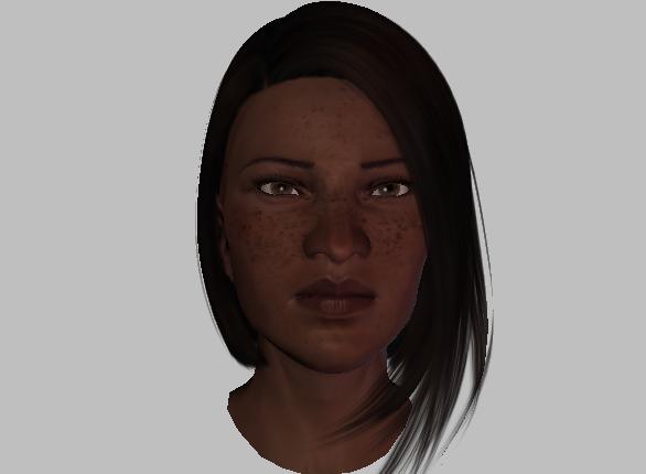 _ambushsorceress_new