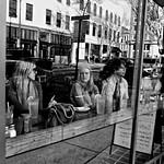 Wilmington Street 2/11