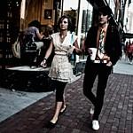 Street Photos - August 2011
