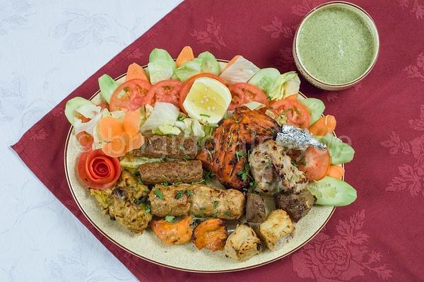 FOOD (12 of 161) by BrigidoAlcayde