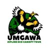 Umgawa Marketing